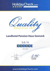 z-pension-haus-sonneck-manderscheid-eifel-1920x1080-001